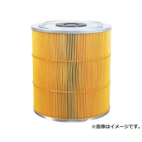 TKF 油用フィルター Φ260X280(Φ46) TO09252P 2個入 [r20][s9-830]
