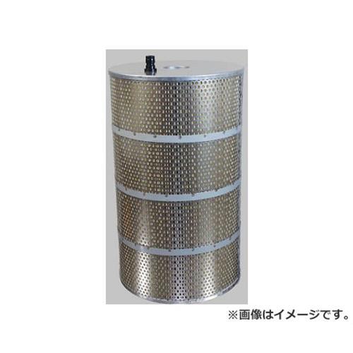 TKF 水用フィルター Φ300X500(サイドMカプラ) TW382P 2個入 [r20][s9-910]