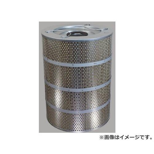 TKF 水用フィルター Φ340X450(Φ46) TW37N2P 2個入 [r20][s9-910]