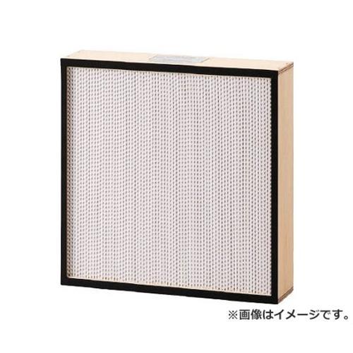 バイリーン 超高性能フィルタ 610×610×66 VQ100170 [r20][s9-930]