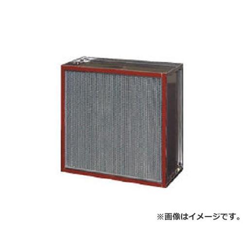 日本無機 耐熱180度中性能フィルタ 610×610×150 ASTCE2860ES4 [r20][s9-930]