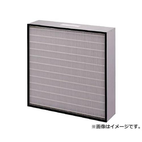 最安値で  日本無機 610X610X150 [r20][s9-920] 低圧力損失中性能フィルタ LMXL7065 レルフィ 610X610X150 LMXL7065 [r20][s9-920], ノツハルマチ:ec54da27 --- hortafacil.dominiotemporario.com