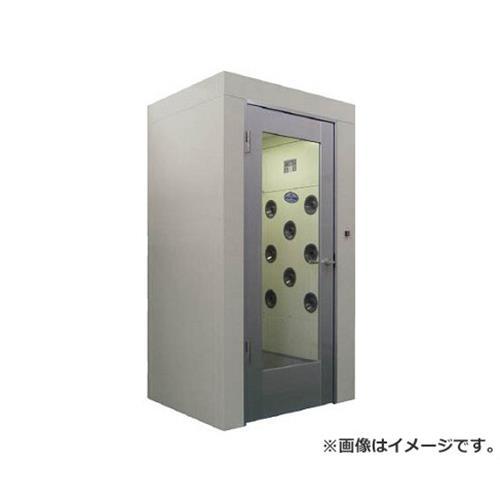日本無機 エアシャワー PAS0810AWI [r20][s9-910]