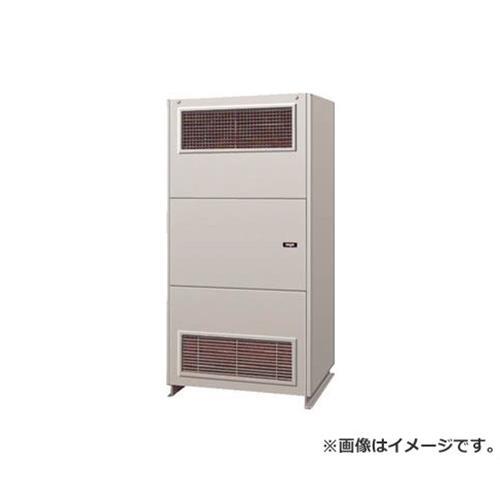 日本無機 自立型空気清浄装置 PCC0182GGH [r20][s9-910]