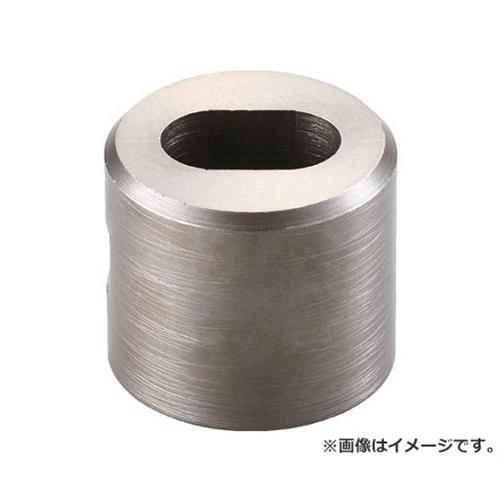 MIE 長穴ダイス(タケダ・藤村用)10X25mm MLD10X25TF [r20][s9-910]