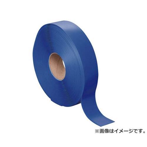 IWATA ラインプロ(青) 1巻(30M) 50mm幅 LP530 [r20][s9-910]