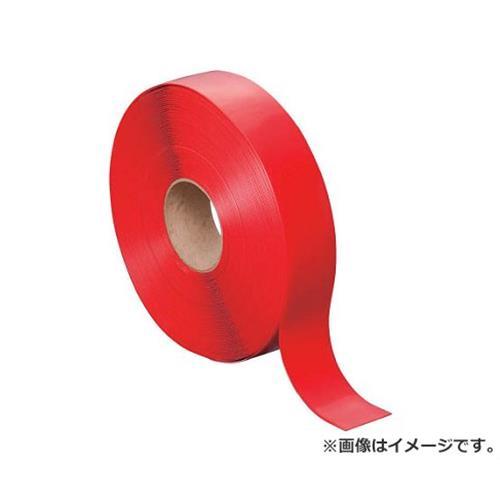 IWATA ラインプロ(赤) 1巻(30M) 50mm幅 LP630 [r20][s9-910]
