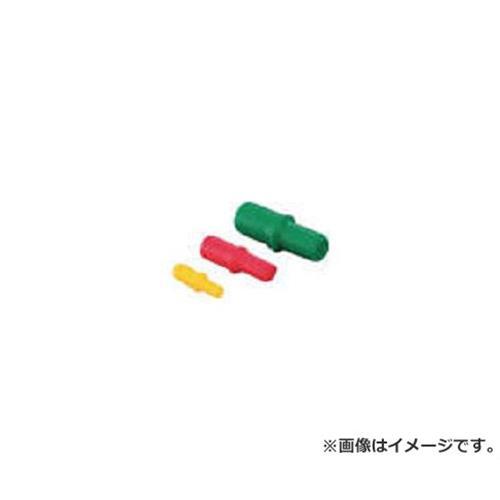 IWATA 円柱型マスキングプラグC (100個入/パック) TCCS1416 100個入 [r20][s9-910]