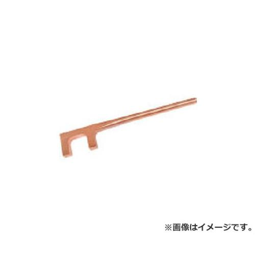 HAMACO バルブハンドル(角) CBBH250 [r20][s9-910]