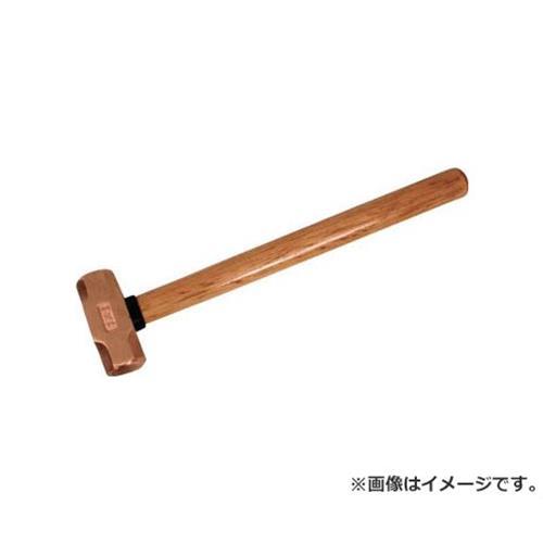 HAMACO 両口ハンマー CBOH10 [r20][s9-910]