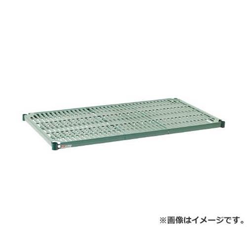 エレクター スーパーエレクタープロ 追加棚板 PR2448NK3 [r20][s9-910]