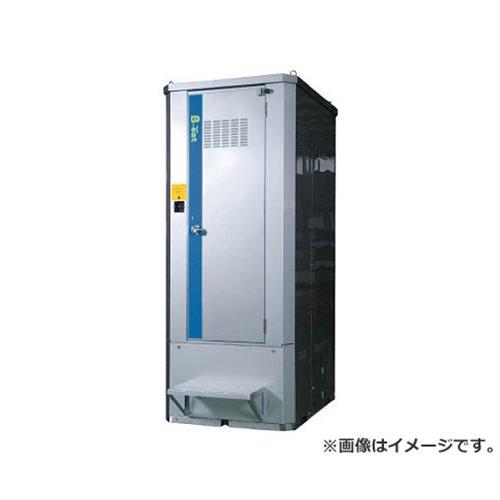 コトヒラ バイオトイレ ステンレスタイプ KET131A [r22]