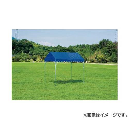 旭 メッシュテント 2.0間X3.0間 TMT2 [r20][s9-910]