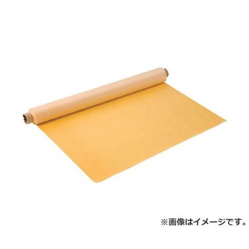 TRUSCO 火花養生シート ロール 25M THSR25M [r20][s9-910]