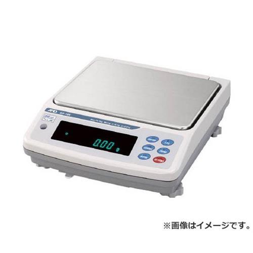 A&D 防水・防塵天秤 GX32K [r20][s9-940]