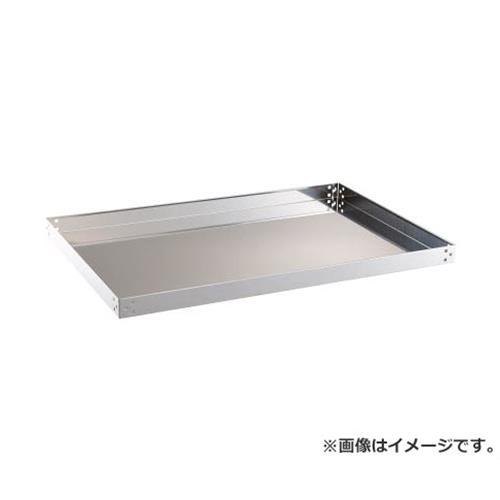 TRUSCO クリーンラビット用棚板 750X500 CRB75T [r20][s9-910]