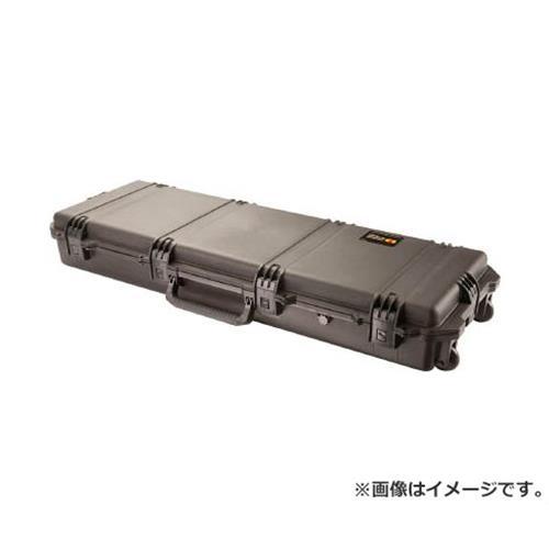 PELICAN ストーム IM3200黒 1198×419×170 IM3200BK [r20][s9-930]