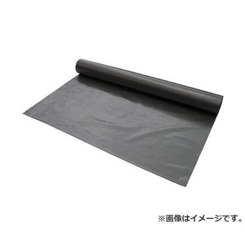 萩原 #4000 ターピーUVクロス シルバー 1.8x100m UVCSI18100 [r20][s9-930]