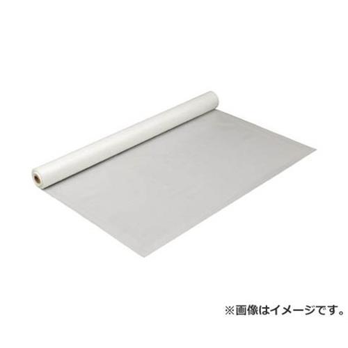 萩原 スノーテックス1100 1.8x50m SNW1100 [r20][s9-910]