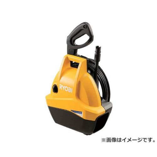 リョービ(RYOBI) 高圧洗浄機 AJP1310 [r20][s9-910]