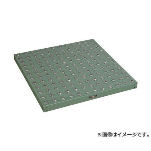 TRUSCO フリーテーブル 900X900P75 C-5LX144 FT9075 [r20][s9-940]