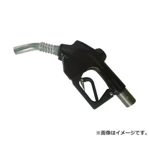 アクアシステム オートストップガン 灯油・軽油・ガソリン(25A・Rc1) ATNH25 [r20][s9-910]