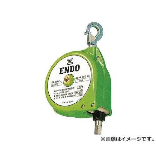 定番 [r20][s9-910]:ミナト電機工業 ATR5 ATR-5 エアツールリール ENDO-DIY・工具