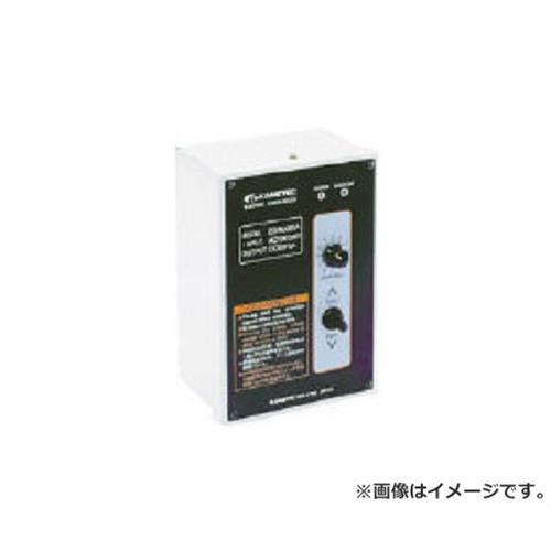 カネテック エレクトロチャックマスター ESM305B [r20][s9-910]