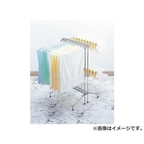コンドル (モップ替糸掛け)糸ラーグ掛け 小 FU363000XMB [r20][s9-910]