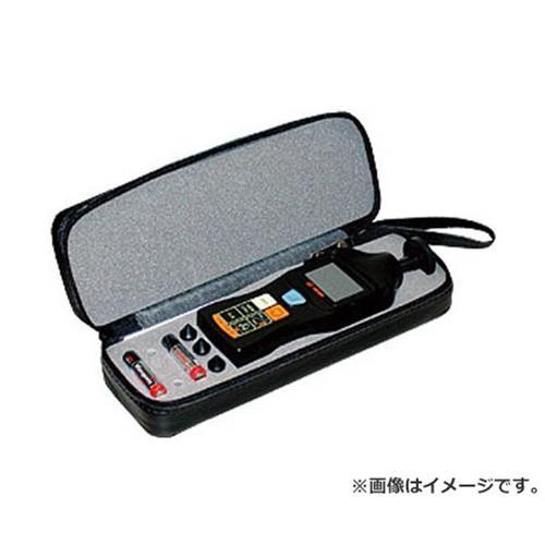 ライン精機 レーザー式ハンドタコメーター TM7010K [r20][s9-920]