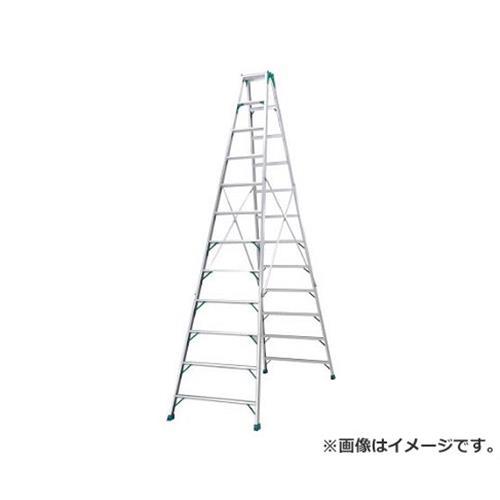 ピカコーポレーション(Pica) 専用脚立スーパージョブJOB型 12尺 JOB360E [r20][s9-940]