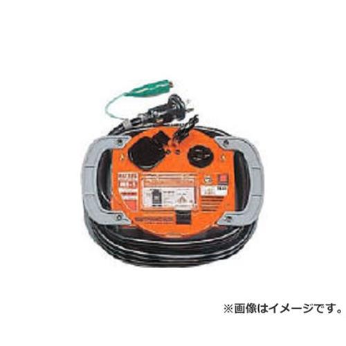 ハタヤ(HATAYA) メタセン(金属感知器)ボックス 100V接地付 5m MB5 [r20][s9-910]