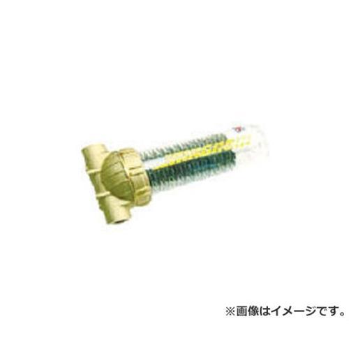 前田シェル インラインマグナムクリア10(カーボン) MGC101.2