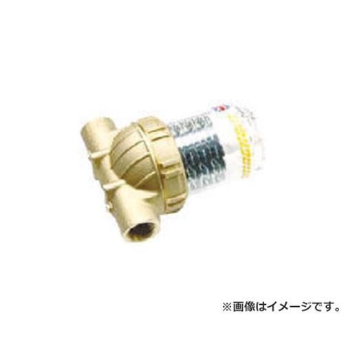 前田シェル インラインマグナムクリア5(ステンレス) MGC51.2SUS [r20][s9-940]