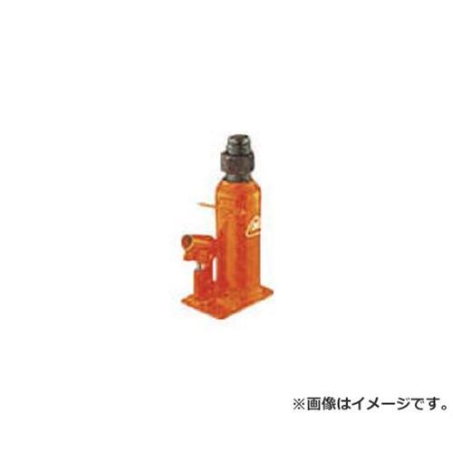 マサダ ロック式オイルジャッキ 20TON MH20L 1台入 [r20][s9-930]