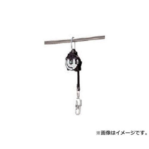 タイタン マイブロック帯ロープ式MM-4H MM4H [r20][s9-910]