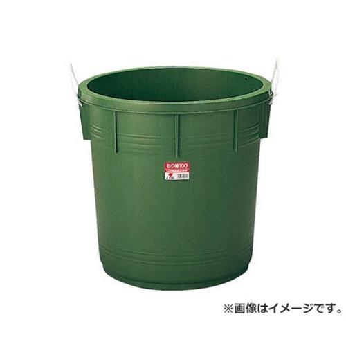 リス 練り樽 100 NT100 [r20][s9-900]