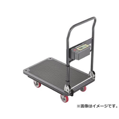 A&D カートスケール 100KG SD100 [r20][s9-930]