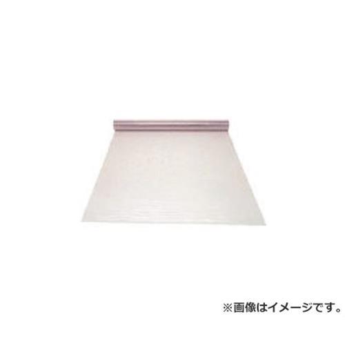 アキレス 帯電防止フイルム セイデンクリスタルライン0.3×1070×30M SEDCRL [r20][s9-910]