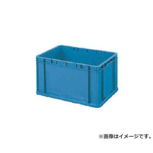 積水 TRW型コンテナ TRW77B 青 TRW77 [r20][s9-910]