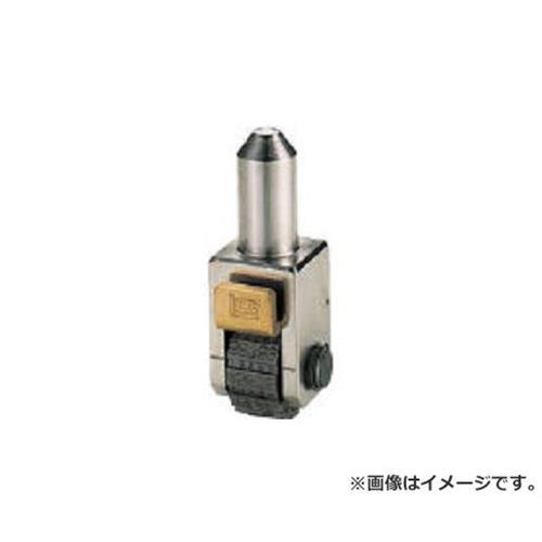 浦谷 手動式ナンバリング刻印1.5mm 5桁 UC15NBK [r22][s9-039]