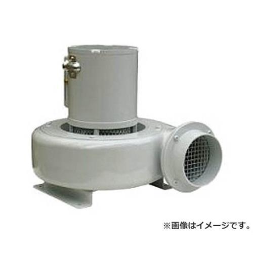 淀川電機 逆吸い込み型電動送風機 Z2.5 [r22]