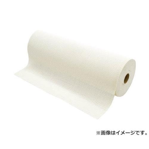 カーボーイ すべり止めロール巻 30m ホワイト TM08 [r20][s9-910]