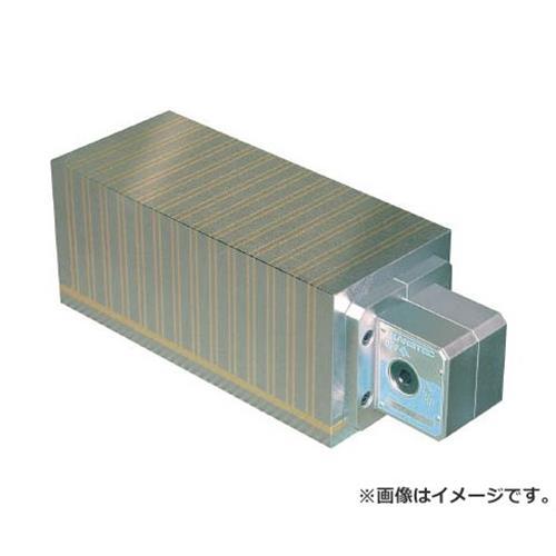 カネテック フリーブロック MM3Y1023 [r20][s9-910]