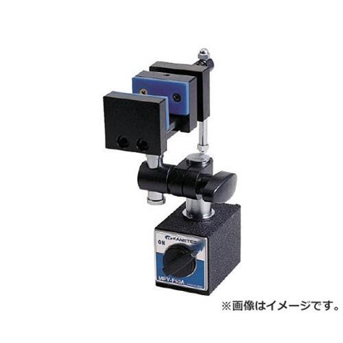 カネテック マグバイス MPVF50A [r20][s9-833]