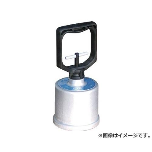カネテック 耐熱仕様マグハンド HMCT10A [r20][s9-910]