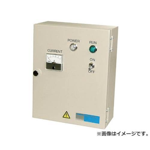カネテック 電磁リフマ適用整流器 KRA203 [r20][s9-910]