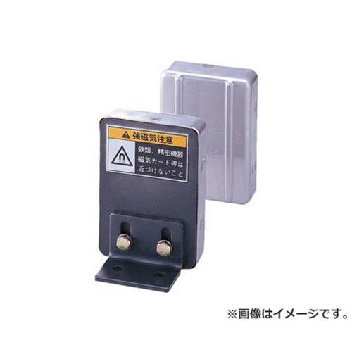 カネテック フロータ KFT5A 2台入 [r20][s9-910]