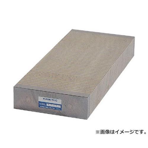 カネテック チャックブロック KT3 [r20][s9-930]