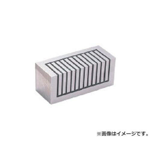 カネテック フリーブロック MM3F912 [r20][s9-910]